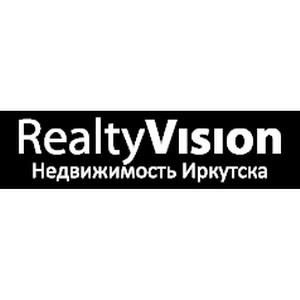 Обновления на портале RealtyVision