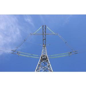 83,7% энергообъектов ФСК ЕЭС охвачены по итогам 2017 года цифровыми каналами связи