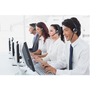 ProPersonnel: В ретейле растет спрос на специалистов для онлайн-продаж