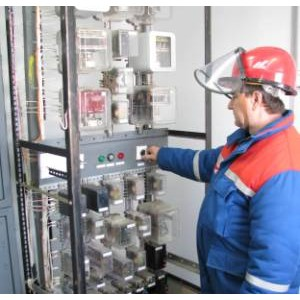 Специалисты «Мариэнерго» обеспечили электроснабжение объектов, задействованных в работе форума ОНФ