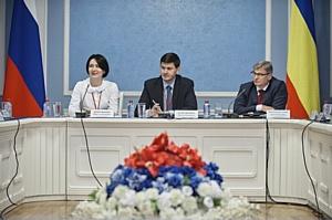 Финансовая грамотность россиян существенно возросла