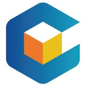 Завершен проект по автоматизации управленческого учета на базе «1С:УТ» в компании «Аргент Альянс»