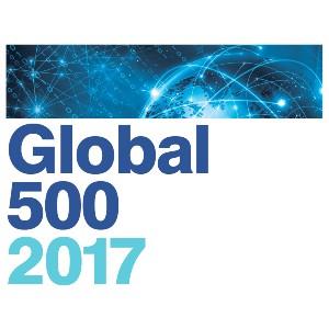 Global 500: рейтинг самых дорогих мировых брендов от Brand Finance