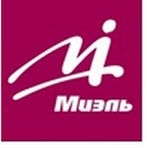 Компания «МИЭЛЬ-Франчайзинг» приняла участие в «Фестивале франшиз»