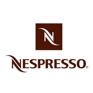Новая кофе-машина Nespresso профессиональной линии