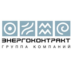 В Подмосковье заработала первая специализированная фабрика по производству арамидных тканей