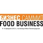 Food Business Russia 2012