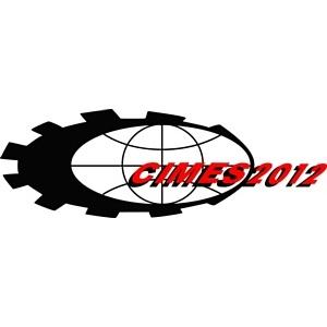 Китайская выставка машиностроения CIMES 2012 замыкает тройку мировых лидеров