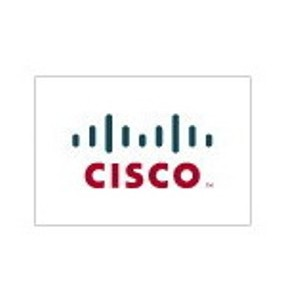 Veka Rus внедрил решение Cisco Advanced Malware Protection (AMP) for Endpoints