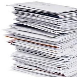 Отменяется регистрация договоров ипотеки