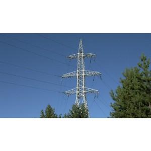 Энергетики готовятся к прохождению паводков