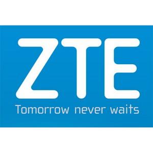 Новые смартфоны ZTE Blade для тех, кто хочет большего
