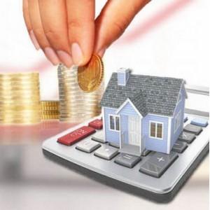 Льготы по имущественным налогам: актуально для каждого