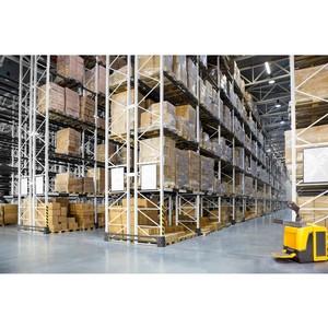 Экспансия в промышленный район: «Деловые Линии» открыли подразделение в Колпино