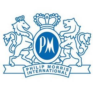 «Филип Моррис Интернэшнл» расскажет  о будущем без сигаретного дыма на русском языке