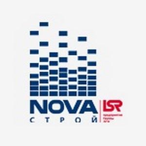 Банк ВТБ-24 продлил продлил сотрудничество с компанией «НОВА-Строй»