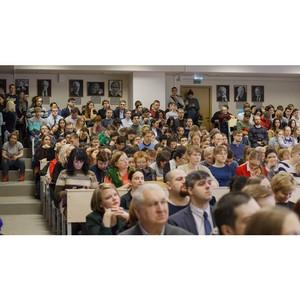 Молодые ученые вуза стали лауреатами премии губернатора Свердловской области
