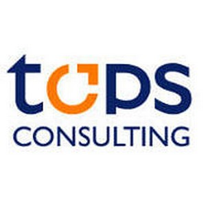 Tops Consulting ������� ��� �������� ����� ������ � ������ ������������� ���������� ����