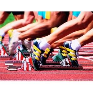 Легкоатлеты «Швабе» стали призерами всероссийских соревнований