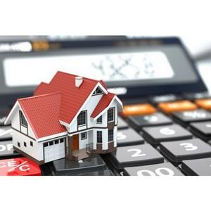 Рынок жилой недвижимости Подмосковья. Падения не будет