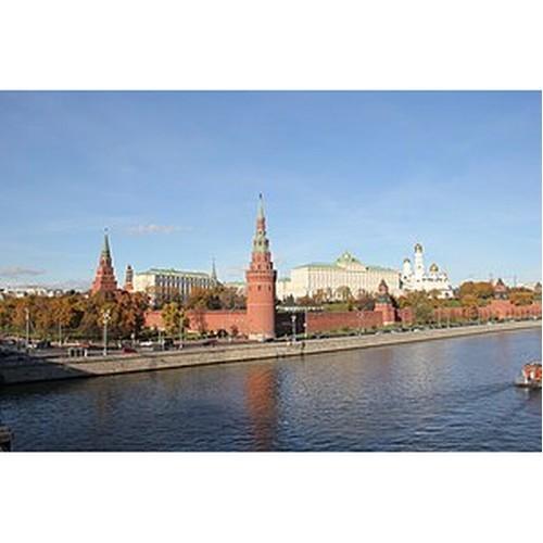 Россия оказала Белоруссии помощь в размере 200 млрд долларов