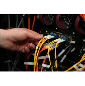 Около 14 млн рублей планируется вложить в развитие сверхбыстрого интернета в Курганской области