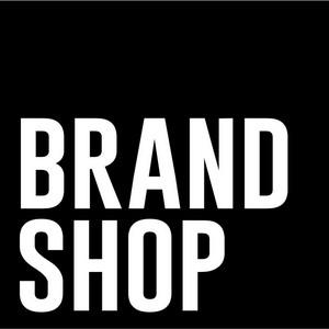 Презентация нового бренда одежды в ассортименте Brandshop