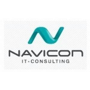 Navicon объ¤вл¤ет старт AX AWARDS 2012! ѕобедител¤ ждет Ќовый ќрлеан