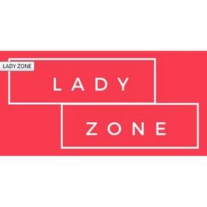 Проект Lady Zone рассказал о премьере фильма «Суперплохие»