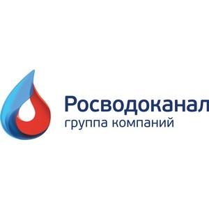 Омский Водоканал совместно с жилищными организациями усиливает борьбу с должниками