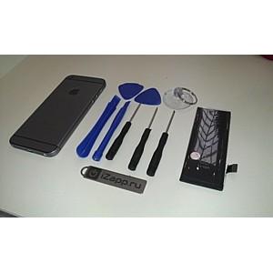 Запчасти для телефонов iPhone 5s