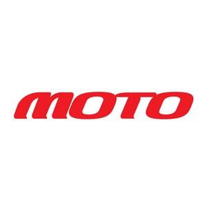 ∆урнал Ђћотої разыгрывает билеты на World Superbike-2013