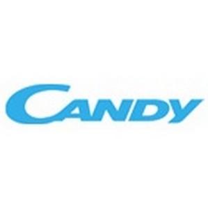 Candy – чистая посуда без лишнего шума!