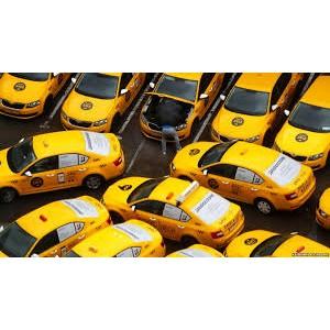 Предпринимателям Армянска рассказали о госконтроле в сфере перевозок пассажиров