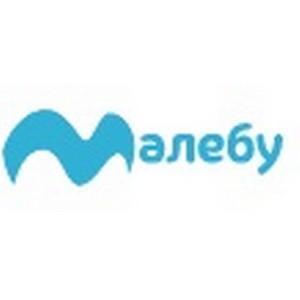 «Моя легкая бухгалтерия» - сервис нового поколения для бизнеса