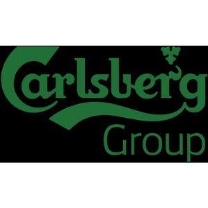 Пивоварня Carlsberg Group воссоздала пиво, которым когда-то наслаждался сам Ганс Христиан Андерсен