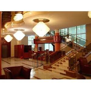 """Сеть домашних гостиниц """"Мега""""  сообщает об обновлении квартирного фонда"""