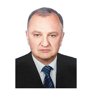 Анатолий Болюх определил направления партнерства МГРИ-ГРГРУ и Росгеологии