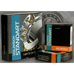 Брендмастер расширил ассортимент резинотехнических изделий «Волжский стандарт»