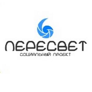 Фонд «Пересвет» помог организовать праздник для харьковских ветеранов