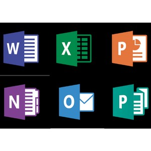Microsoft Office по-русски