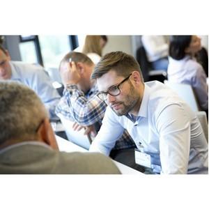 Уникальная MBA программа для специалистов энергетической отрасли в WU Vienna