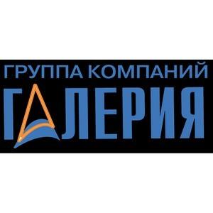"""Новый кинопроект Галерии """"Севастополь - наш город"""""""