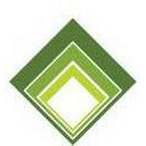 Экологические шантажисты на службе Корпорации «Союз»