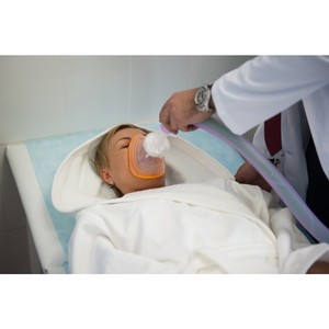 Осенняя программа лечения в наркологической клинике «ФриЛайф»