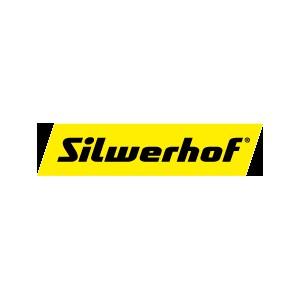 Настольные накладки Silwerhof: комфортная работа и надежная защита