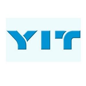 Концерн ЮИТ принял участие в крупной жилищной выставке в Ювяскюля (Финляндия)