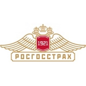 Росгосстрах взял под защиту коммунальную спецтехнику в Саратове