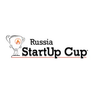 � ������ ���������� ���������� ������������ ����� ������-������� StartUp Cup Russia