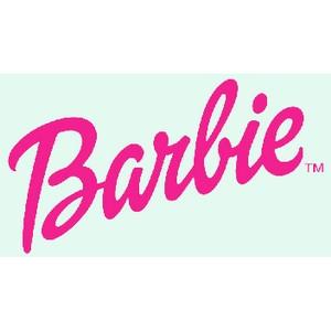 Неповторимая карьера куклы Barbie